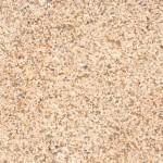 H2 Pearl Yellow Flamed Granite
