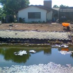 Erosion Control with Cell-Tek - HDG Building Materials