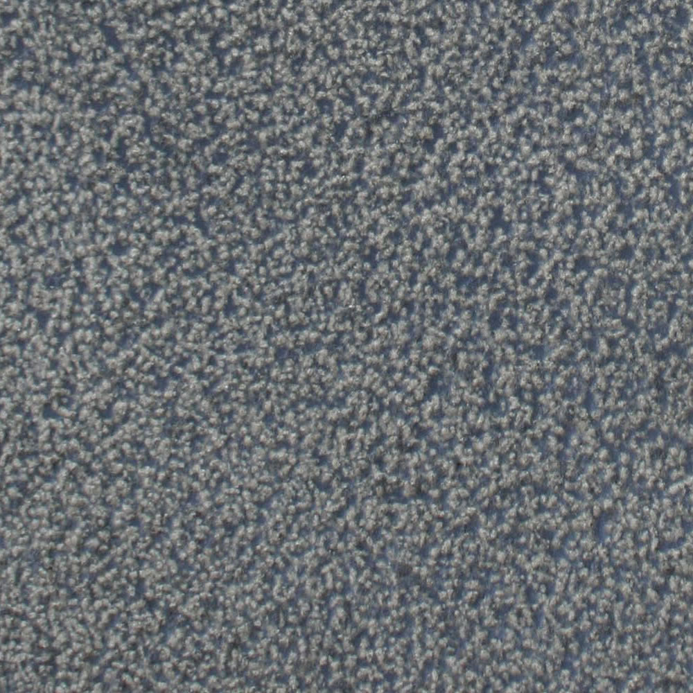 Basalt Hdg Building Materials