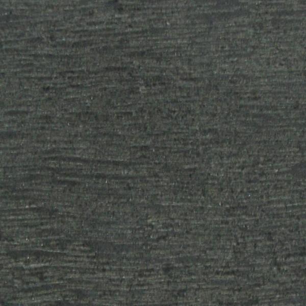 Basalt - Butterfly Black Adze