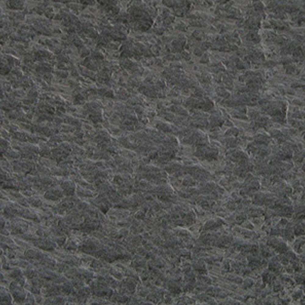 Basalt And Granite : Basalt hdg building materials