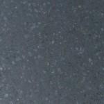 Basalt - Butterfly Black Honed