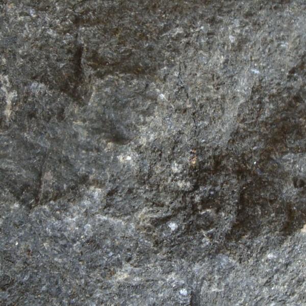 Basalt - Butterfly Black Split Mushroomed