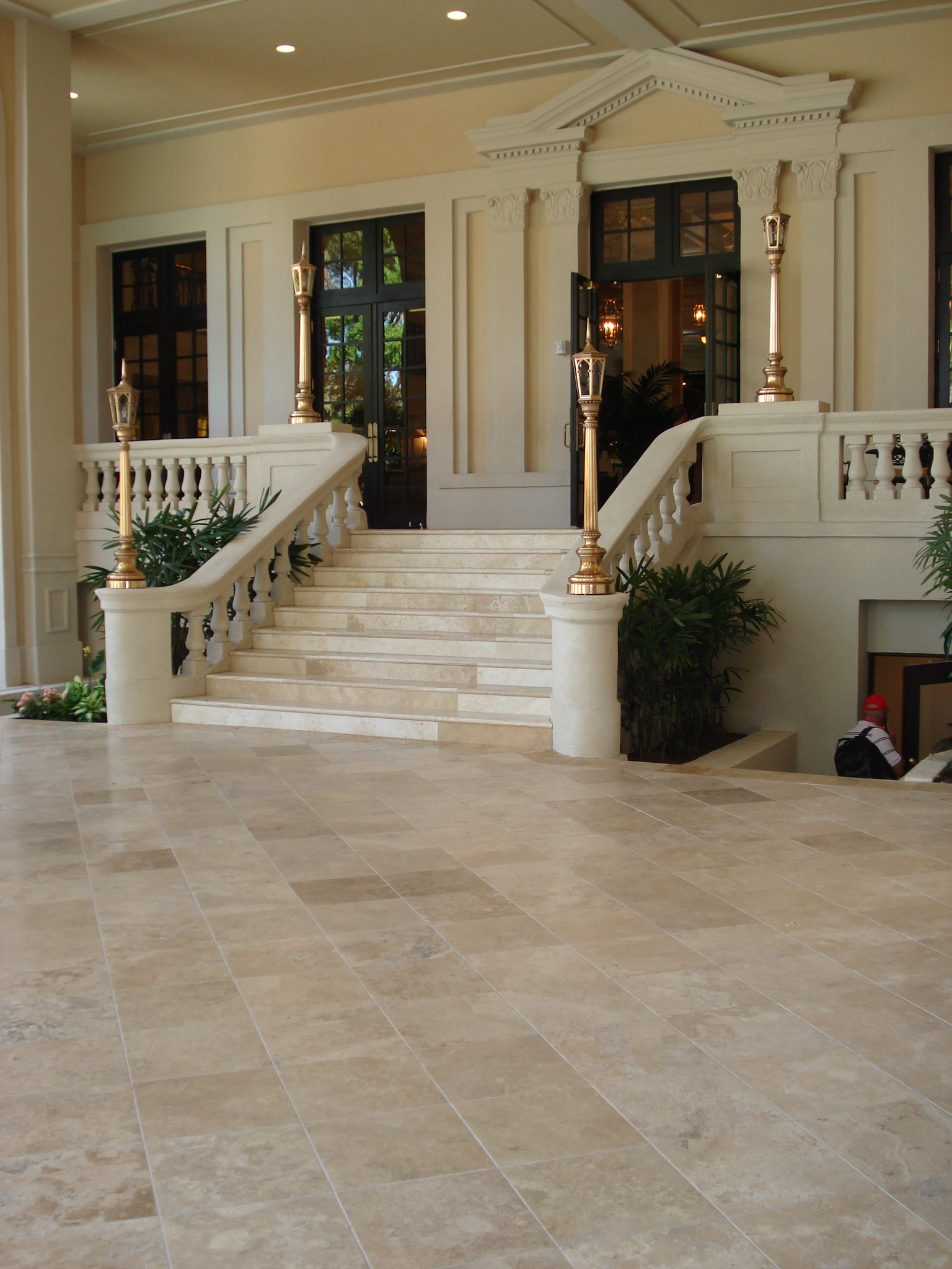 Home Travertine Copy Of Stairtreads U2013 Tiles Mezzo
