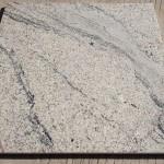 Paesaggio White Granite - HDG Building Materials