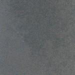 Poipu Black Basalt - Honed