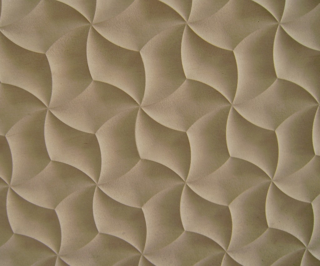 Hand or Machine Finished Natural Stone - Sandstone -HDG Building Materials