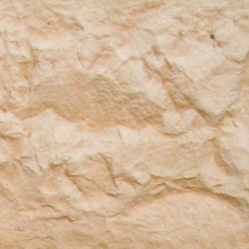 Hand Applied Mushroomed Finish Natural Stone - Sandstone -HDG Building Materials