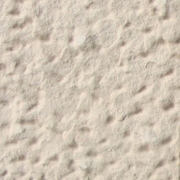 Hand Applied Pineapple Finish Natural Stone - Sandstone -HDG Building Materials