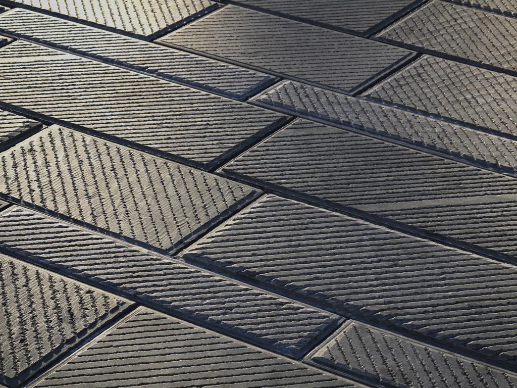 Granite Hdg Building Materials