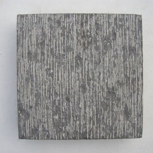 Turtle Shell Limestone Course Adze Hand or Machine Finish Natural Stone - HDG Building Materials
