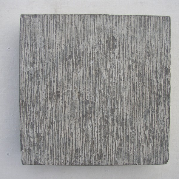 Turtle Shell Limestone with Adze Fine Hand or Machine Finished Natural Stone - HDG Building Materials
