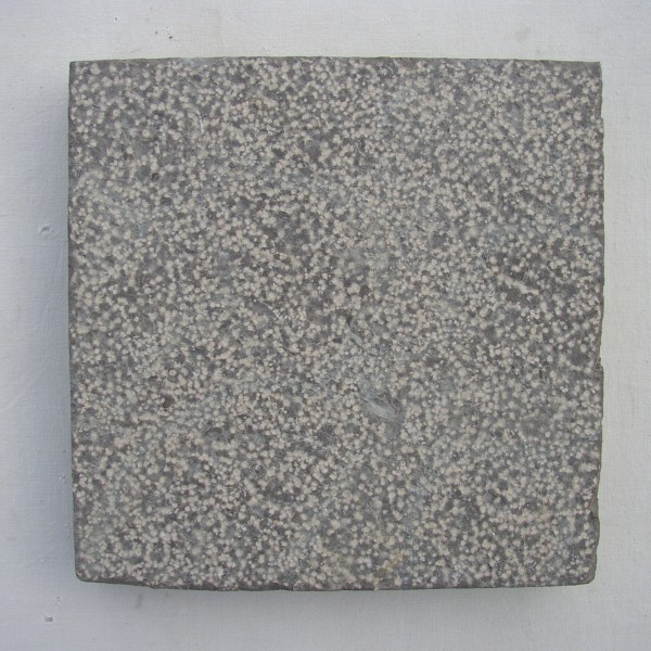 Lychee Hand Finished Natural Turtle Shell Limestone from HDG Building Materials