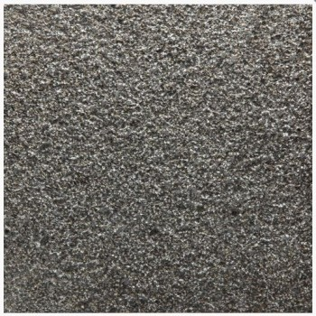 Butterfly Black Basalt - HDG Building Materials