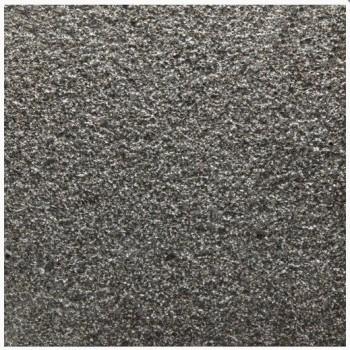 Butterfly Black Basalt - HDG Building Materials