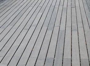 Decking Amp Siding Hdg Building Materials