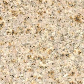 Golden Granite - HDG Building Materials