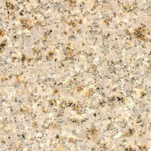 Yellow Granite Stone : Natural stone hdg building materials