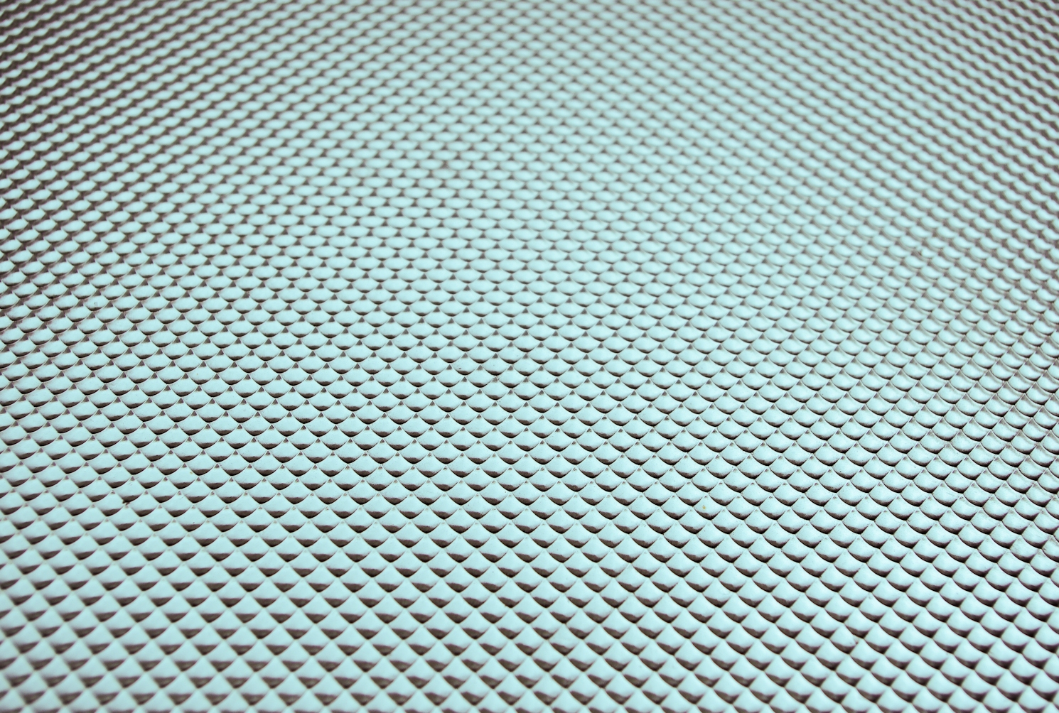 Glass Pavers Hdg Building Materials
