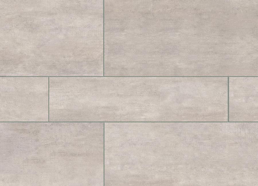 Hdg legno wood finish pavers cape cod hdg building for Legno chiaro texture