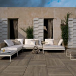 HDG-Dado-Porcelain Pavers - Outdoor Living - HDG Building Materials