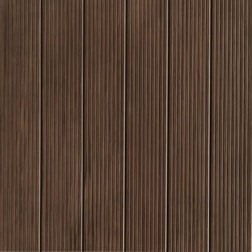 HDG Espresso Ebano3463 60x60 porcelain-outdoor-tile large