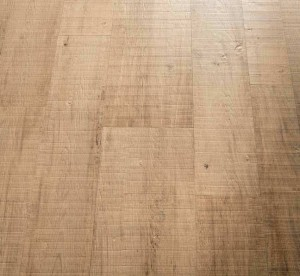 HDG Gris Rovere Briccola 120x20 120x15
