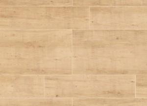 HDG Gris - Rovere Briccola 120x60 Porcelain Tile