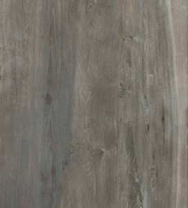HDG Kauri Dark 60x60 cm porcelain tile - compare to Woodside Kauri 6547