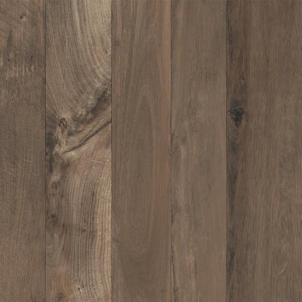 HDG Legno Wood-Finish pavers – Dado