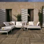 HDG Legno Wood-Finish pavers – Dado