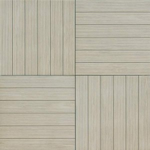 HDG Faggio 3468 Porcelain Tile - HDG Building Materials