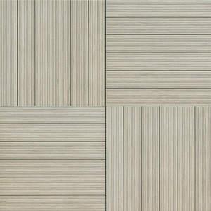 HDG Faggio 3468 Porcelain Tile - HDG Building Materials