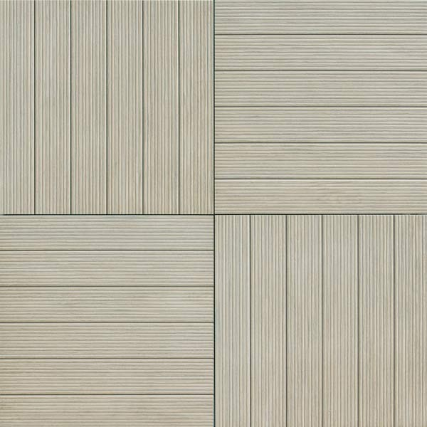 HDG Legno Wood-Finish Pavers – Faggio
