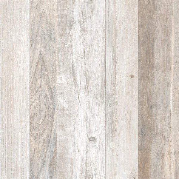 HDG Legno Wood-Finish pavers – Maple