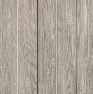 HDG Legno Arctica-01 60x60 Porcelain Tile