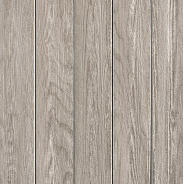 HDG Legno Wood-Finish Pavers – Arctica-01