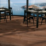 HDG Legno Wood-Finish Pavers – Dakota-05