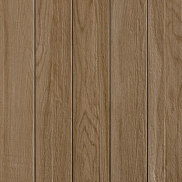 HDG Legno Wood-Finish Pavers – Havana-04