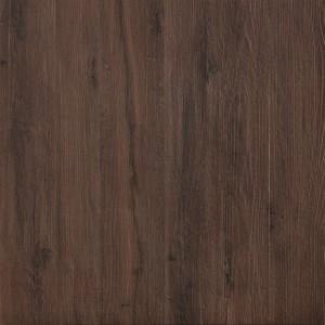 HDG Legno Walnut Detail Ceramic Tile - HDG Building Materials