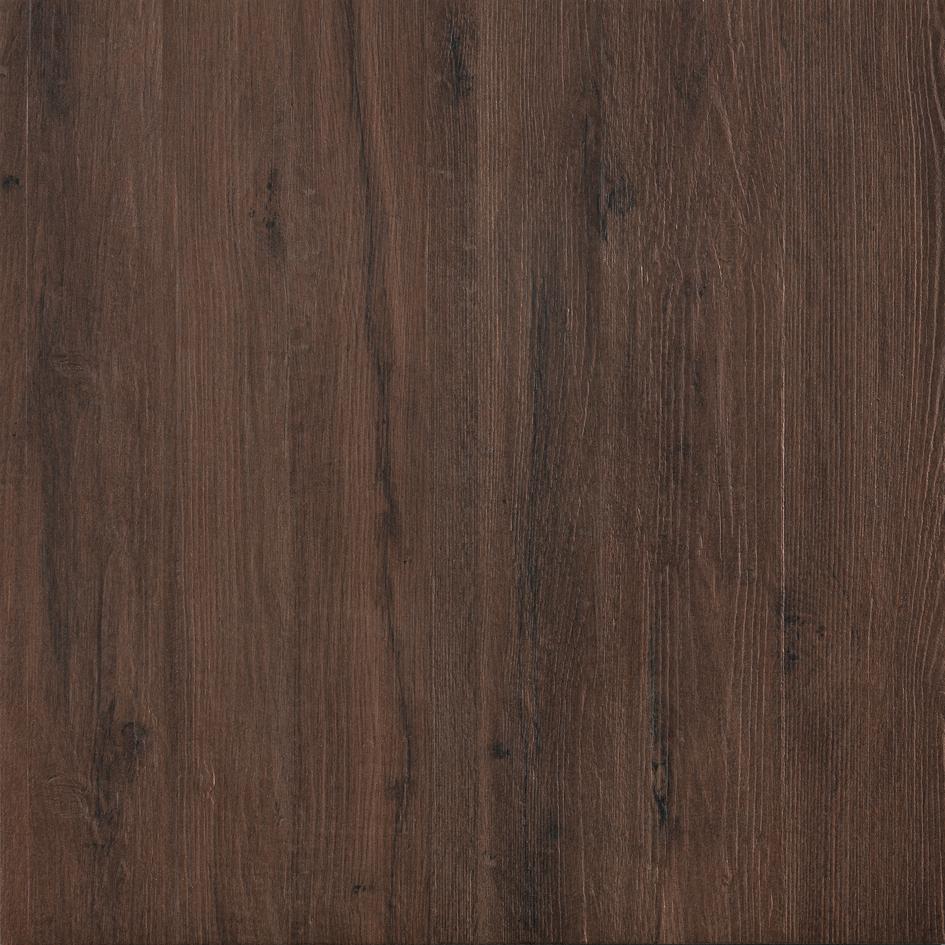 HDG Legno Wood-Finish Pavers