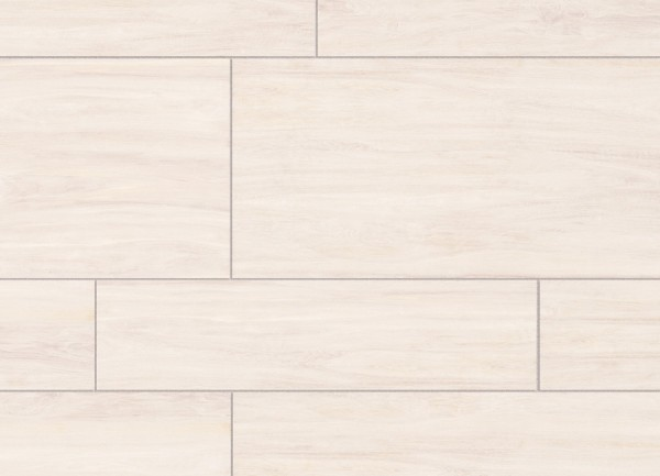 HDG Legno Wood-Finish Pavers – Alba