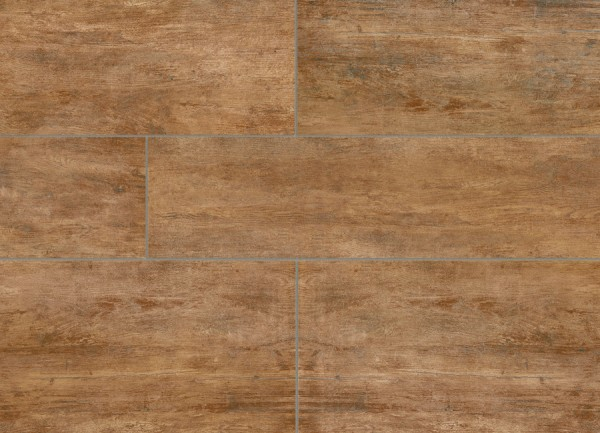 HDG Legno Wood-Finish Pavers – Angelyn