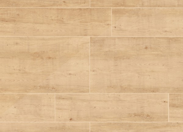 HDG Legno Wood-Finish Pavers – Gris