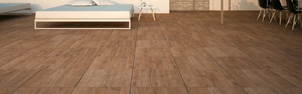 HDG-Legno-Java-Porcelain-Tile - HDG Building Materials