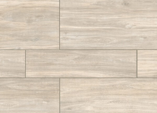 HDG Legno Wood-Finish Pavers – Popolo