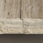 HDG Legno Popolo Porcelain Tile - Rovere Cenere 03