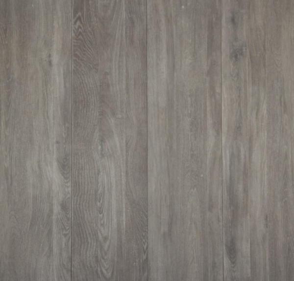 HDG Legno Wood-Finish Pavers – Siam
