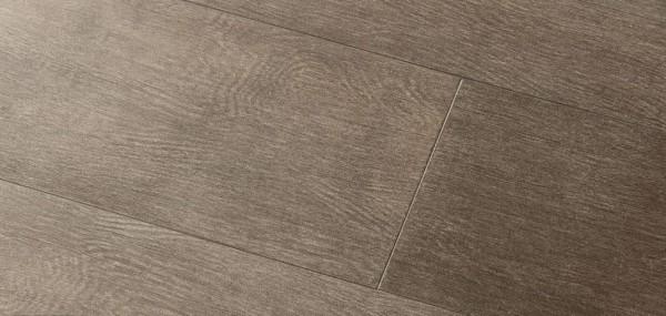 HDG Legno Wood-Finish Pavers – Tundara