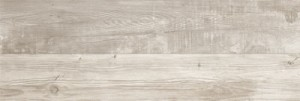 Woodside Maple 6545 - HDG Building Materials Porcelain Tile